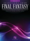 Selections from Final Fantasy Cover Image