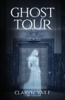 Ghost Tour Cover Image