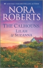 The Calhouns: Lilah and Suzanna (Calhoun Women) Cover Image
