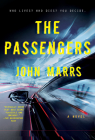 The Passengers Cover Image