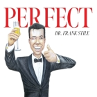 Perfect: A Cautionary Tale Cover Image