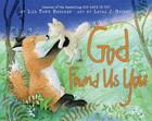God Found Us You Cover Image