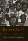 Rastafari: From Outcasts to Culture Bearers Cover Image