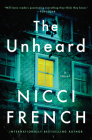 The Unheard: A Novel Cover Image