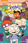 Rugrats, Volume 1 Cover Image