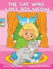 The Cat Who Lost His Meow Cover Image
