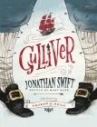 Gulliver Cover Image