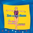 Zoe and the Beam Cover Image