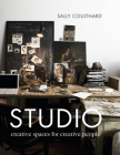 Studio: Creative Spaces for Creative People Cover Image