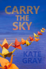 Carry the Sky Cover Image