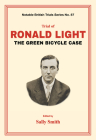 Trial of Ronald Light: The Green Bicycle Case Cover Image