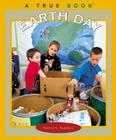 Earth Day Cover Image