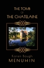 The Tomb of the Chatelaine Cover Image