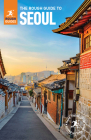 The Rough Guide to Seoul (Travel Guide) (Rough Guides) Cover Image