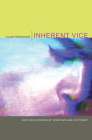 Inherent Vice: Bootleg Histories of Videotape and Copyright Cover Image