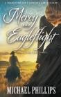 Mercy & Eagleflight Cover Image
