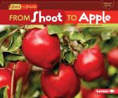 From Shoot to Apple (Start to Finish) Cover Image