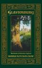 Glastonbury: The Novel of Christian England Cover Image