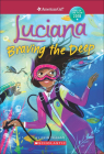 Luciana: Braving the Deep Cover Image