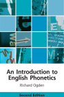 An Introduction to English Phonetics (Edinburgh Textbooks on the English Language) Cover Image