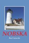 Nobska Cover Image