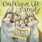 God Gave Us Family Cover Image