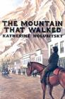 The Mountain That Walked Cover Image