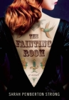 The Fainting Room Cover Image