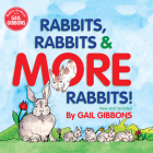Rabbits, Rabbits & More Rabbits (New & Updated Edition) Cover Image