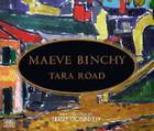 Tara Road Cover Image