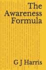 The Awareness Formula Cover Image