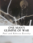 One Man's Glimpse of War: Loyals in Singapore Cover Image