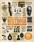 El Libro de la Historia (Big Ideas) Cover Image