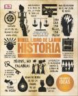 El Libro de la Historia (Big Ideas) Cover Image