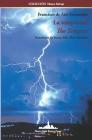 La tempestad: The Tempest Cover Image