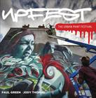 Upfest: The Urban Paint Festival Cover Image