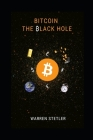 Bitcoin: The Black Hole Cover Image