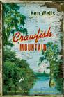 Crawfish Mountain Cover Image