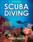 Scuba Diving Cover Image