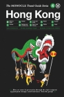 Hong Kong: Monocle Travel Guide Cover Image