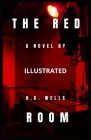 The Red Room: Illustrated Cover Image