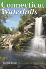 Connecticut Waterfalls: A Guide Cover Image