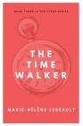 The Time Walker Cover Image