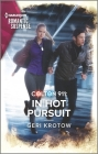 Colton 911: In Hot Pursuit Cover Image