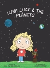 Luna Lucy and the Planets Cover Image
