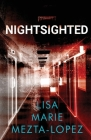 Nightsighted Cover Image