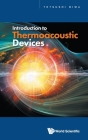Introduction to Thermoacoustic Devices Cover Image