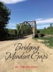 Bridging Mindset Gaps Cover Image