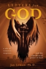 Letters from God: a tale of romance, suspense and the supernatural power of God Cover Image