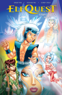 Elfquest: Stargazer's Hunt Cover Image